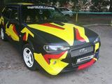 ВАЗ (Lada) 2115 (седан) 2012 года за 2 000 000 тг. в Усть-Каменогорск