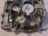 Вентилятор радиатора за 25 000 тг. в Темиртау