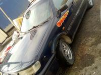 Volkswagen Passat 1995 года за 1 100 000 тг. в Уральск