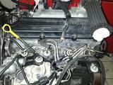 Двигатель за 250 000 тг. в Караганда – фото 2