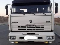 КамАЗ  54115 2012 года за 9 500 000 тг. в Алматы