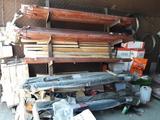 Оригинальные запасные части для любого Автокрана в Семей – фото 4