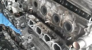Двигатель в разборе Коленвал Головка за 111 112 тг. в Алматы