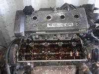 Carina E 7A мотор за 270 000 тг. в Алматы
