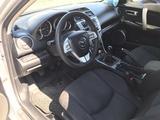 Mazda 6 2008 года за 2 600 000 тг. в Костанай – фото 5