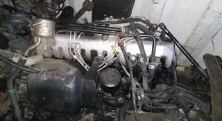 Двигатель 1hz te за 1 350 000 тг. в Караганда