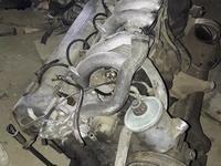 Дизельные двигатели за 200 000 тг. в Сатпаев