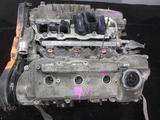 Двигатель TOYOTA 3MZ-FE за 609 000 тг. в Кемерово