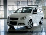 Chevrolet Nexia 2021 года за 4 790 000 тг. в Нур-Султан (Астана)