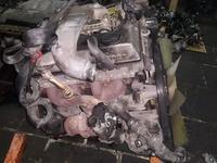 Двигатель за 229 999 тг. в Алматы