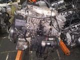 Контрактный двигатель за 300 000 тг. в Алматы – фото 2