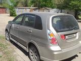 Suzuki Liana 2004 года за 2 800 000 тг. в Усть-Каменогорск – фото 2