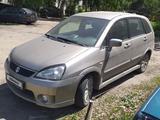 Suzuki Liana 2004 года за 2 800 000 тг. в Усть-Каменогорск – фото 3