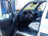 Chevrolet Niva 2008 года за 1 800 000 тг. в Уральск – фото 4