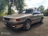 Mitsubishi Galant 1988 года за 1 100 000 тг. в Алматы