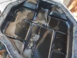 Поддон двигателя за 9 000 тг. в Алматы – фото 2