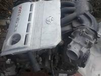 Двиготель за 150 000 тг. в Алматы