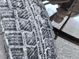 ГАЗ ГАЗель 2012 года за 3 300 000 тг. в Костанай – фото 3