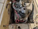 ЛуАЗ 969 1986 года за 900 000 тг. в Алматы – фото 4