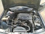 Mercedes-Benz 190 1992 года за 916 363 тг. в Актобе