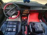 Mercedes-Benz 190 1992 года за 916 363 тг. в Актобе – фото 5