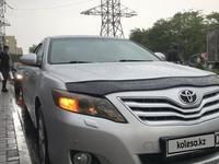 Toyota Camry 2010 года за 6 500 000 тг. в Алматы