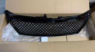 Решетка радиатора камри 50 (camry 50) за 30 000 тг. в Семей