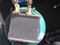 Печка Радиятор Nissan Presage за 100 тг. в Алматы