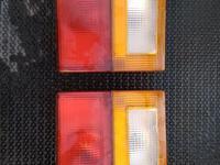 Ауди 80 б2 фонари на крышку багажника за 8 000 тг. в Тараз