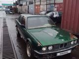BMW 320 1986 года за 800 000 тг. в Алматы – фото 5