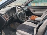 Peugeot 607 2002 года за 3 300 000 тг. в Тараз – фото 3