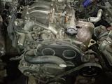 Двигатель 4G93 за 200 000 тг. в Алматы