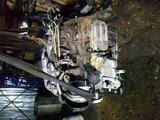 Двигатель 2tz бензин за 150 000 тг. в Алматы – фото 2