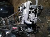 Двигатель 2tz бензин за 150 000 тг. в Алматы – фото 3