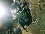 Двигатель 2tz бензин за 150 000 тг. в Алматы – фото 4