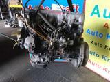 Двигатель 616.984 МБ Diz за 280 000 тг. в Нур-Султан (Астана)