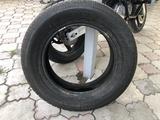 1 колесо на запаску Bridgestone, новое за 22 000 тг. в Алматы – фото 3