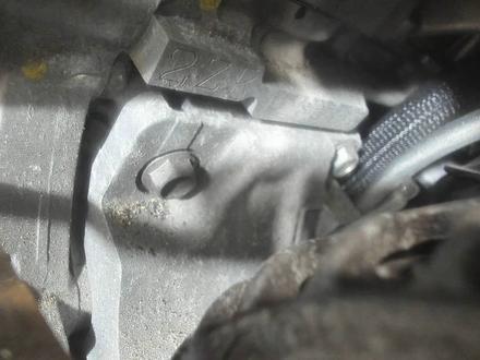 Контрактный двигатель Б/У Kia за 230 000 тг. в Алматы