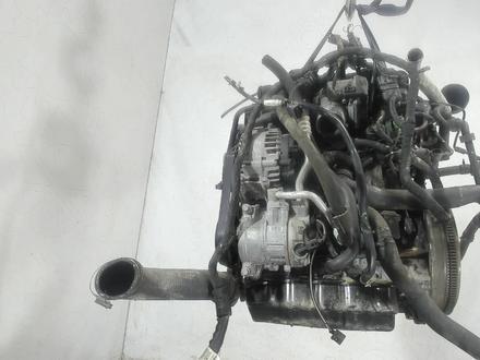 Контрактный двигатель Б/У Kia за 230 000 тг. в Алматы – фото 10