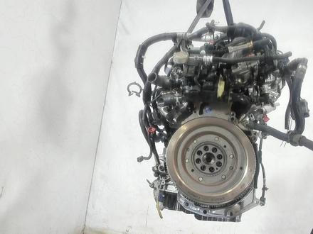 Контрактный двигатель Б/У Kia за 230 000 тг. в Алматы – фото 11