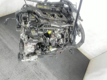 Контрактный двигатель Б/У Kia за 230 000 тг. в Алматы – фото 14