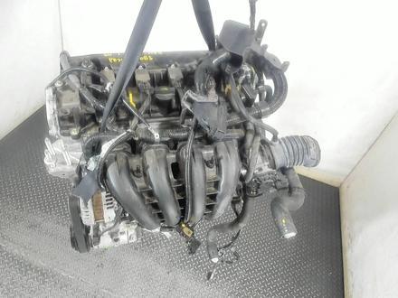 Контрактный двигатель Б/У Kia за 230 000 тг. в Алматы – фото 16
