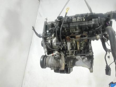 Контрактный двигатель Б/У Kia за 230 000 тг. в Алматы – фото 19