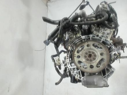 Контрактный двигатель Б/У Kia за 230 000 тг. в Алматы – фото 20