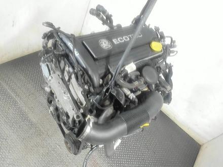 Контрактный двигатель Б/У Kia за 230 000 тг. в Алматы – фото 24
