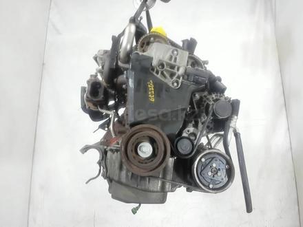 Контрактный двигатель Б/У Kia за 230 000 тг. в Алматы – фото 25