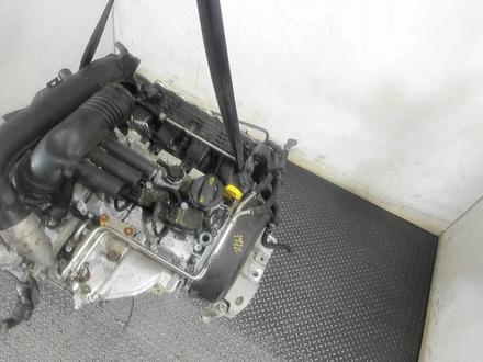 Контрактный двигатель Б/У Kia за 230 000 тг. в Алматы – фото 5