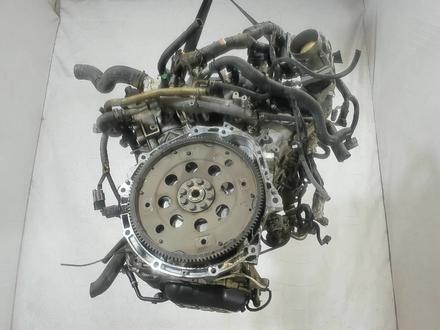Контрактный двигатель Б/У Kia за 230 000 тг. в Алматы – фото 7
