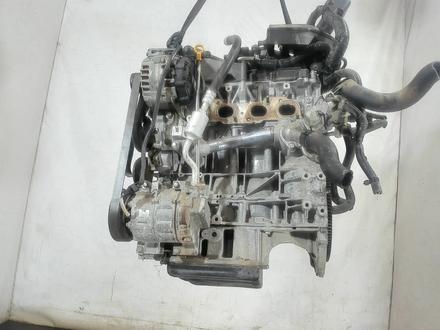 Контрактный двигатель Б/У Kia за 230 000 тг. в Алматы – фото 8