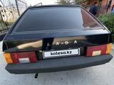 ВАЗ (Lada) 2109 (хэтчбек) 2003 года за 580 000 тг. в Актау – фото 2